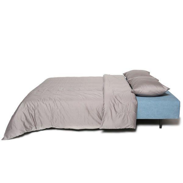die besten 25+ sofa bed double ideen auf pinterest | kleines haus ... - Bett Und Sofa Einem Orwell Projekt Goula Figuera