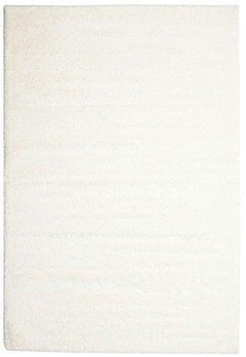 Dywan Shaggy Sadeh - White CVD13505