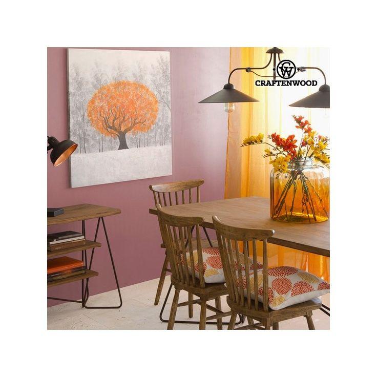 Uudista kotisi Thunder Kokoelma -kokoelmalla! Löydät lukuisia tuotteita, joilla voit antaa kotisi huonekaluille ja sisustukselle etsimääsi yksilöllisyyttä.Saat kotiisi omaperäisyyttä...