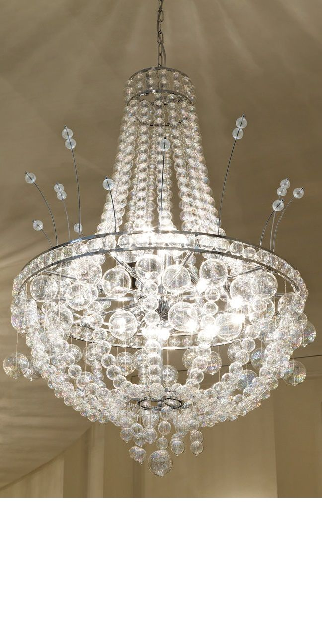 150 best lighting images on pinterest | chandeliers, canopies and