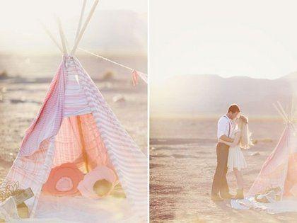 Szexi ötletek romantikus hétvégi piknikhez http://www.nlcafe.hu/otthon/20140501/gyonyoru-babaszobak/