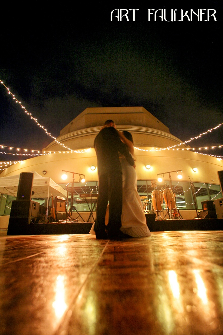 85 best wedding venues images on pinterest science centers