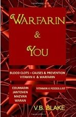 Foods Low in Vitamin K for a Warfarin (Coumadin) Diet