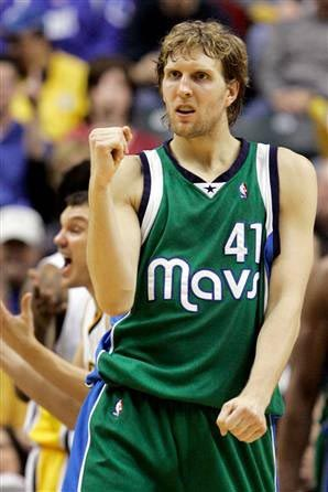 best foreign-born NBA player ever!