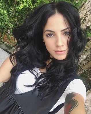 GF VIP news, il web a favore di Giulia De Lellis e contro Mosetti e figlia!