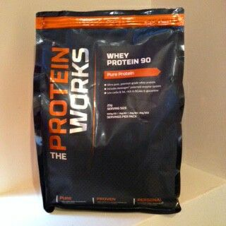 Whey_protein_90_isolate