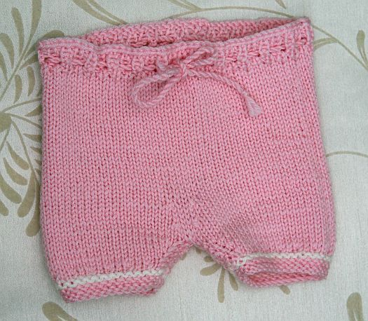 Knitting Patterns For Babies Born Asleep : Best images about dolls clothes on pinterest