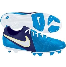 Dicks Sporting Goods Indoor Soccer Shoes Kids