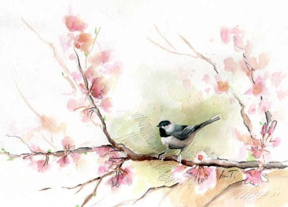 Birdie by silaloba on Etsy, Ft5900.00