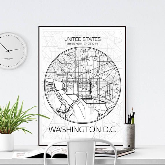 Best Washington State Map Ideas On Pinterest Washington - Map of the us but circle of paradise washington