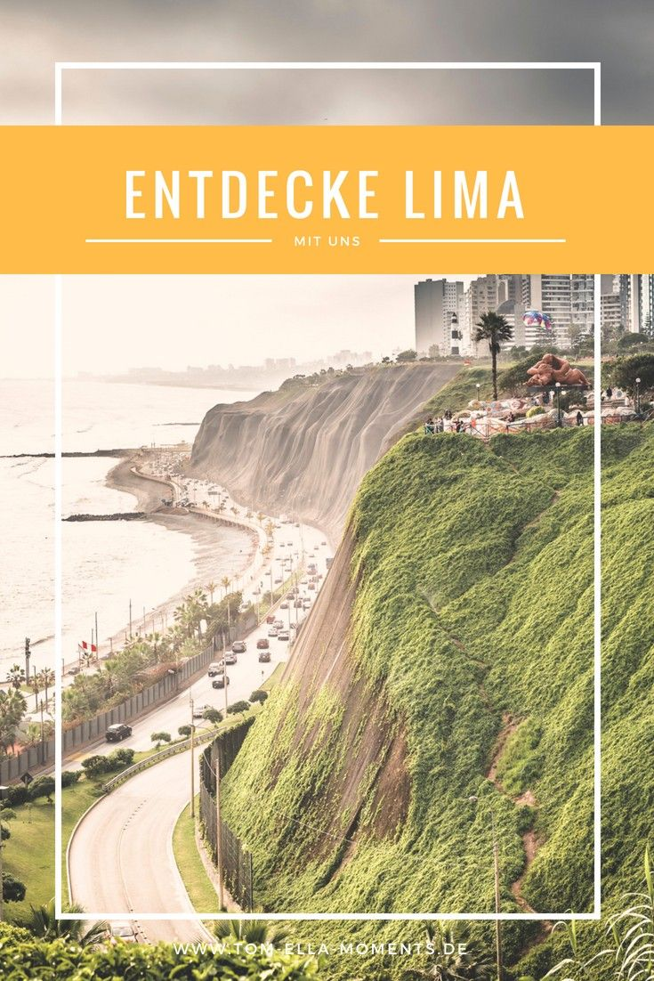 Peru Highlights Sudamerika Reise Peru Rundreise Peru Urlaub