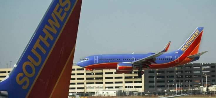 Airfare sale: Fares as low as $19 for Frontier, $47 for Southwest and $49 for  Delta