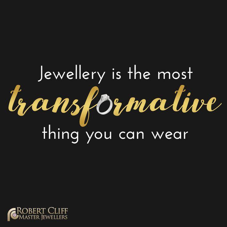 Enhance your style with #jewellery! --- #happymonday #jewelleryquote #inspiration #fashion #beauty #jewellerydesign #fashionaccessories #jewelleryaddict #instastyle #fashionstyle #igstyle #luxurybrand #luxurylife #jewellerydesigner #jewelleryquotes #fashionquotes #beautyquotes #jewelryquotes #fashionquote #beautyquote #inspirational #inspiring #instaquote #instamessage #mondaymotivation #morningmotivation