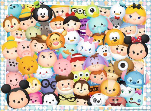 Célèbre 174 best frozen images on Pinterest | Disney art, Drawing and  PC81