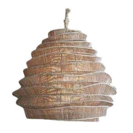 133 best rattan wicker pendant lights images on pinterest kitchen ideas bathroom interior and. Black Bedroom Furniture Sets. Home Design Ideas