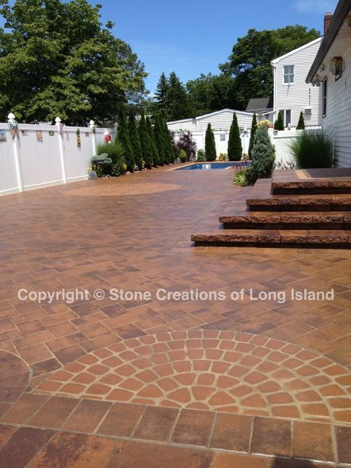56 best Paver and Stone Sealing | Long Island's Paver Sealant ... Best Exterior Stone Sealer on exterior stone tile, exterior stone siding, exterior stone paint, exterior stone wall, exterior stone finish,