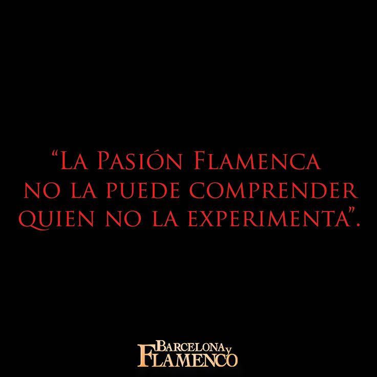 Barcelona y Flamenco