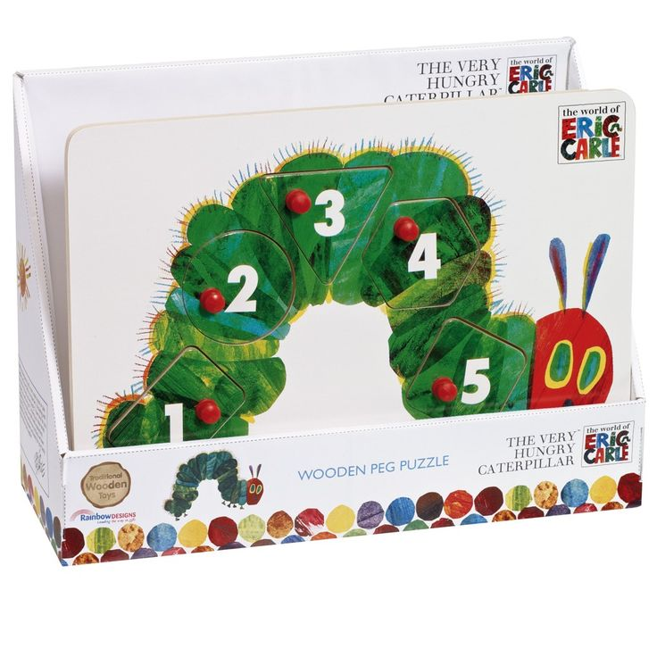 Toys For Age 70 : Best gifts for boys age images on pinterest