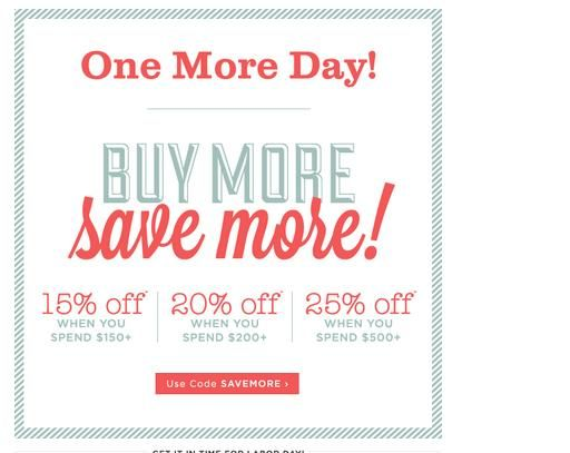 12 best VOUCHER DESIGN images on Pinterest Gift cards, Business - examples of vouchers