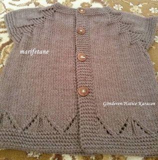 http://www.marifetane.com/ knit vest,