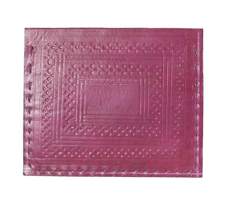 Leather Card Holders available in multiple colors pink and yellow with  great promotional products for many years.  Clutches with great utility it provides. These custom designed Leather  Card holders used carry business cards, credit cards and debit cards  etc.