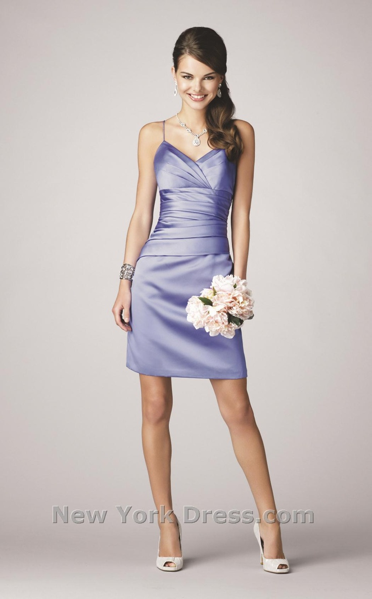 78 best color wedding dresses images on pinterest color wedding alfred angelo dress 7199s ombrellifo Choice Image