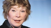 Shirley MacLaine to Join Cast of Downton Abbey Season 3   Ms. MacLaine will play a new character, Martha Levinson, the mother of Lady Grantham WOOT WOOT!!!