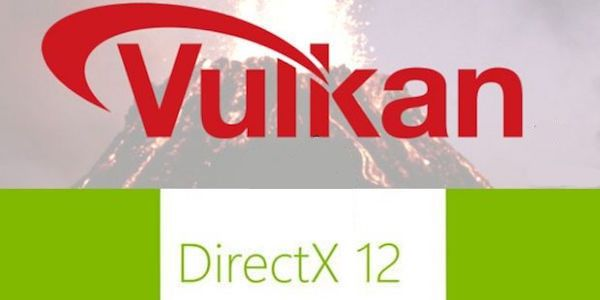 "AMD On DX12 & Vulkan; ""They Both Serve A Need And Add Value"" - http://eleccafe.com/2016/01/28/amd-on-dx12-vulkan-they-both-serve-a-need-and-add-value/"
