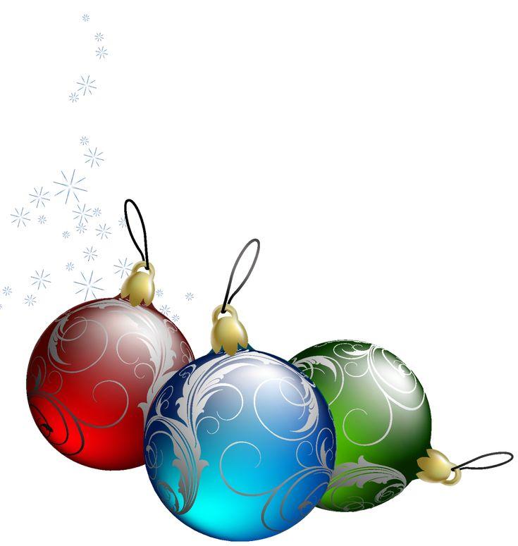 89 best clip art christmas winter printables images on pinterest rh pinterest com