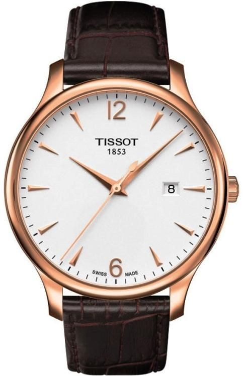 17 best images about fashionista tom ford lapel tissot watches 240