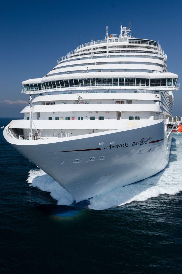 25 Best Carnival Cruise Ships Names Ideas On Pinterest