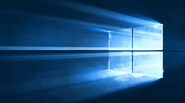 Windows 10 expectativas superadas