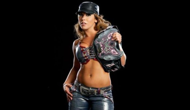 WWE Hall Of Fame: Top Five Reasons Mickie James Should Be The Female Inductee  #wwe #mickiejames #wwehalloffame #halloffame #wwedivas #wwediva #divaschampion
