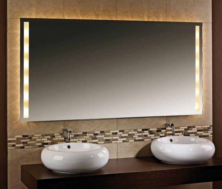 flurspiegel mit beleuchtung auflistung images oder baaccbcbecfd dallas komfort