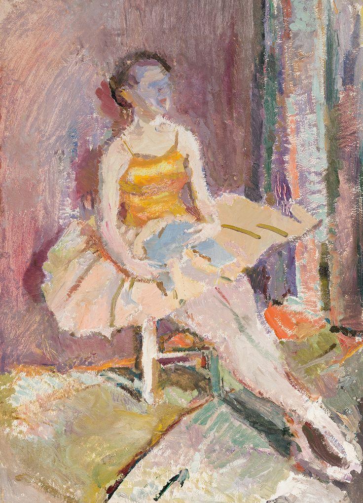 Аукционные дома Sotheby's и Leclere подготовили к весенним торгам шедевры работы Пикассо и Джакометти, набор произведений русского Серебряного века, а также антикварную мебель и азиатское искусство.