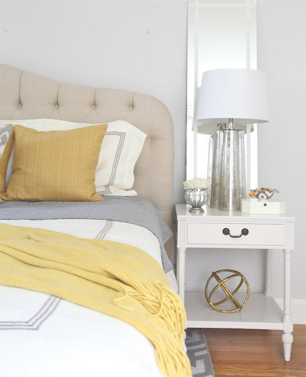 1000+ Ideas About Yellow Gray Room On Pinterest