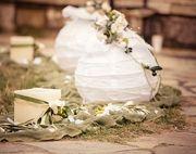 στολισμος γαμου θεσσαλονικη διακοσμηση
