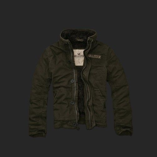 outlet4hollister.co.uk - Hollister Christmas Deals - Hollister Mens Jacket Outwear Tarmac & Hollister Outlet Sale,hollister christmas sale