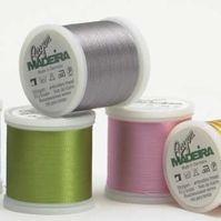 Madeira Thread - Rayon Thread Size 40 200 Meters