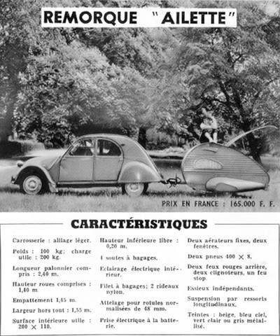 PORTAL ESPECIALIZADO DE ANUNCIOS GRATUITOS DEL MUNDO DEL CAMPING Y CARAVANING https://www.solocaravanas.com ... ¡Vintage! ... #charmingcamping #campinglife #campingpix #glamping #caravanas #autocaravanas #caravaning