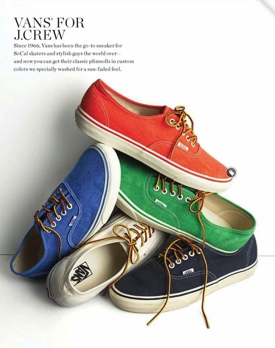 polo ralph lauren shoes biennially defined definition