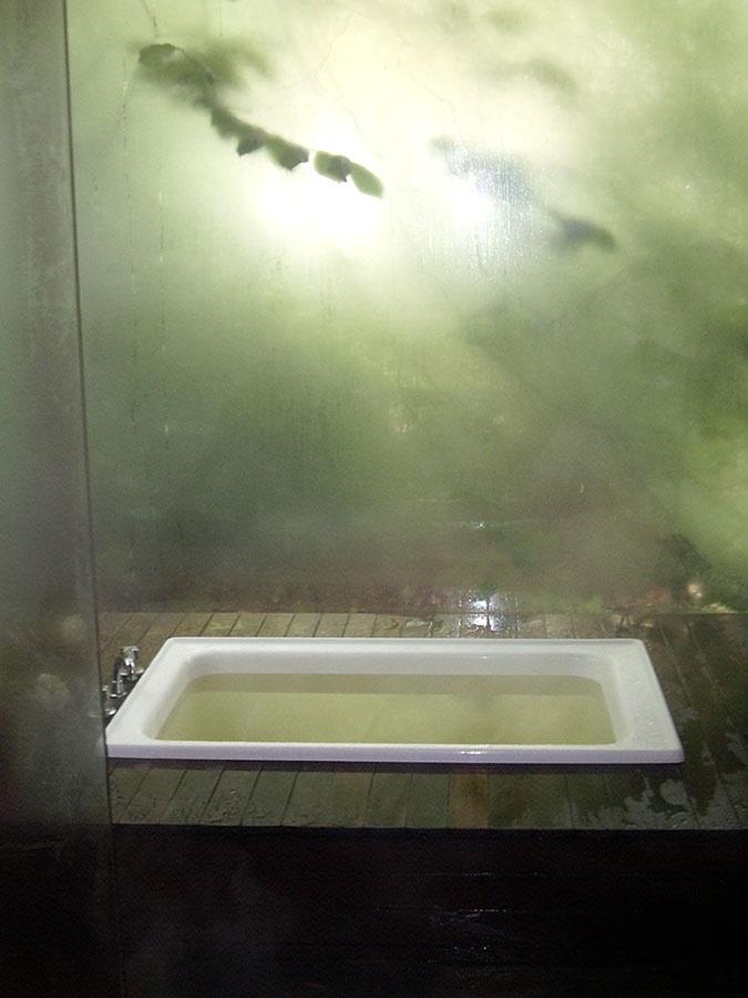 The Japanese Bath Company. Japanisches BadBadezimmerJapanisches ...