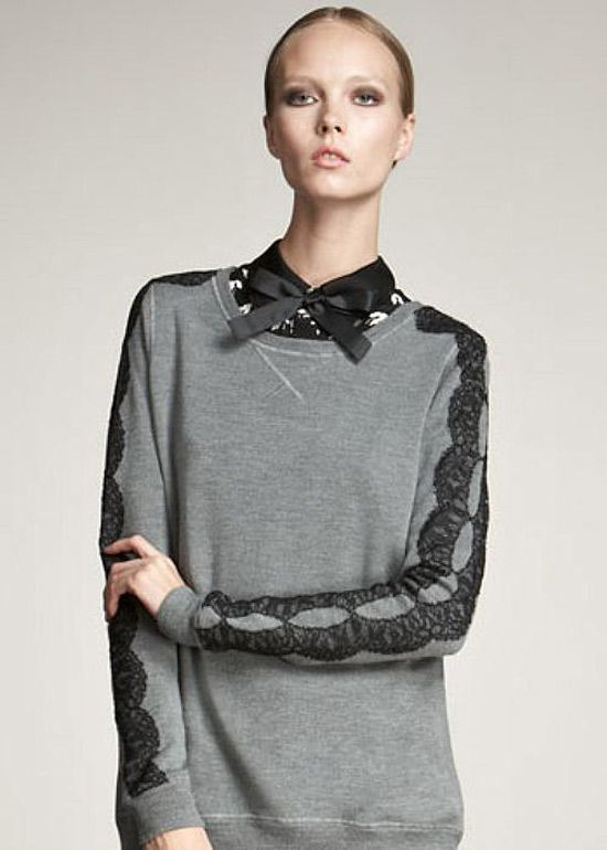 10.-Make-Your-Own-Sweatshirt-Ideas