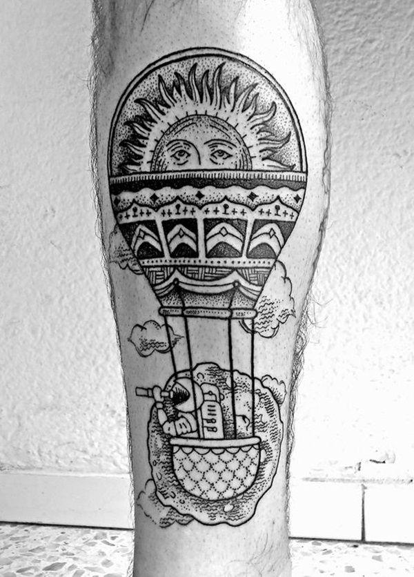 hot-air-balloon-tattoo-designs-8                                                                                                                                                                                 More