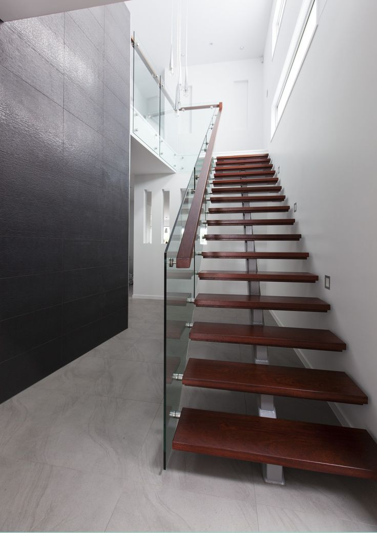 http://www.galahomes.com.au/project-gallery/small-lot-homes-town-houses/indooroopilly-brisbane-qld