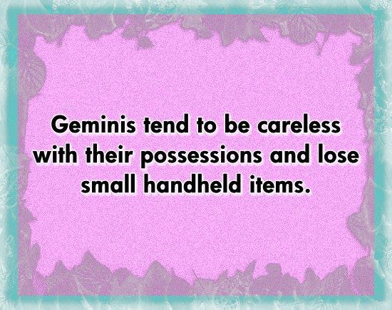 Gemini zodiac, astrology sign, pictures and descriptions. Free Daily Love Horoscope - http://www.free-daily-love-horoscope.com/today's-gemini-love-horoscope.html
