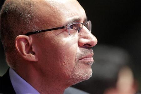 """Harlem Désir appelle """"l'autre gauche"""" à modérer ses critiques - http://www.andlil.com/harlem-desir-appelle-lautre-gauche-a-moderer-ses-critiques-78969.html"""
