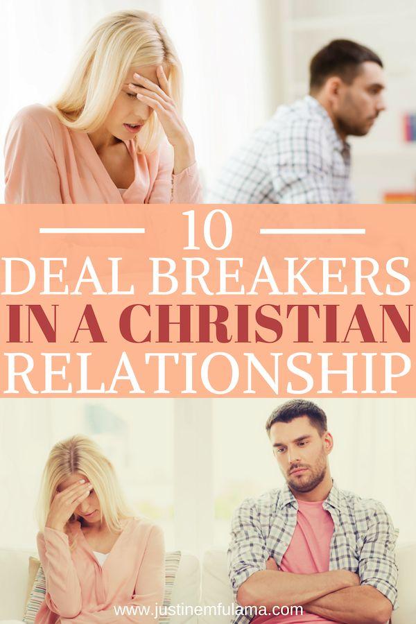 Christian dating books for women