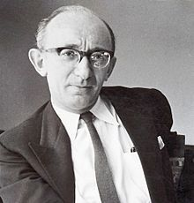 Clifford Curzon - Wikipedia, the free encyclopedia