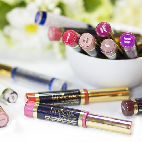 Check out the top LipSense colors, most popular lipstick colors! We love LipSense! The best lipstick out there, waterproof, smudgeproof, kissproof, won't budge or transfer!   Distributor #212205